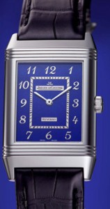 Jaeger-LeCoultre at the SIHH 2012