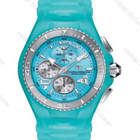 Cruise Chrono 108005
