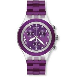 Swatch Ladies Watch