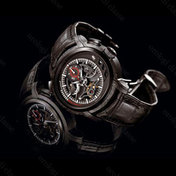 Millenary Carbon One