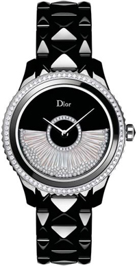 New - Watch Dior