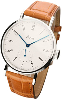 Stowa is a new version of the model Antea