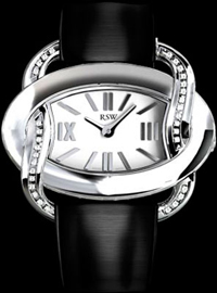 RSW company announces a new jewelry model Windflower