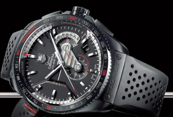 Chronographs Watches