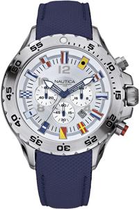 New dive watch Nautica