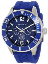 watches Nautica
