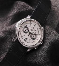 Gouverneur Chronograph
