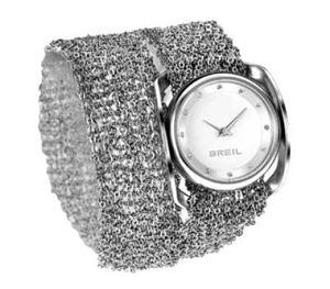 Infinity-Jewelry-Breil-Watc