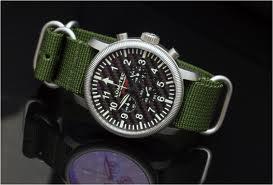 combat_military_watch