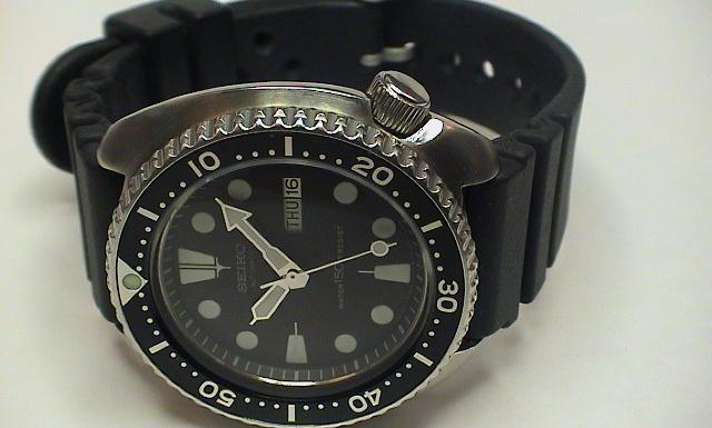 diver-watch