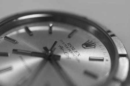 Rolex_watch