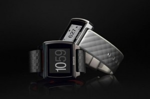 Basis Peak, a new watch that quantifies and attending your training