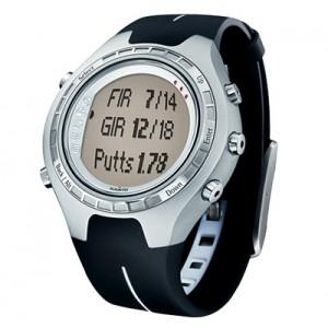 Watch Suunto G6 PRO