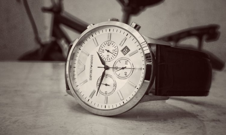 chronograph_watch